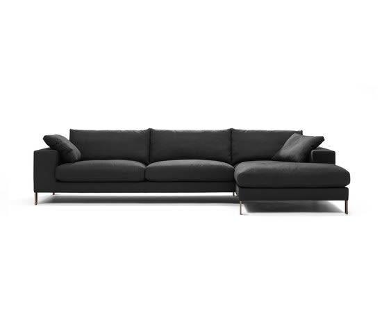 Plaza sofa by Linteloo by Linteloo
