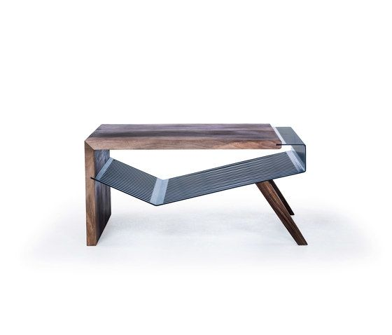 https://res.cloudinary.com/clippings/image/upload/t_big/dpr_auto,f_auto,w_auto/v1/product_bases/polyline-no1-coffee-table-by-hookl-und-stool-hookl-und-stool-aleksandar-ugresic-clippings-6359292.jpg