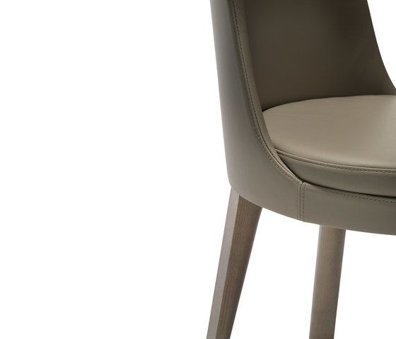 https://res.cloudinary.com/clippings/image/upload/t_big/dpr_auto,f_auto,w_auto/v1/product_bases/ponza-side-chair-by-frag-frag-gordon-guillaumier-clippings-1720562.jpg
