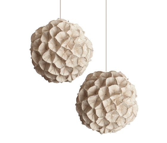 https://res.cloudinary.com/clippings/image/upload/t_big/dpr_auto,f_auto,w_auto/v1/product_bases/poppy-hanging-lamp-medium-by-kenneth-cobonpue-kenneth-cobonpue-kenneth-cobonpue-clippings-8372042.jpg