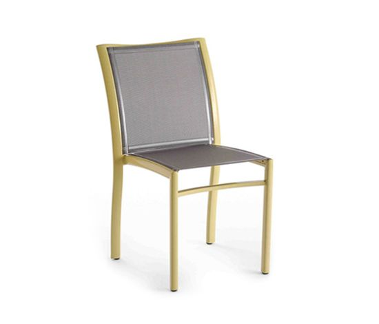 Premiere Dining Chair by EGO Paris by EGO Paris