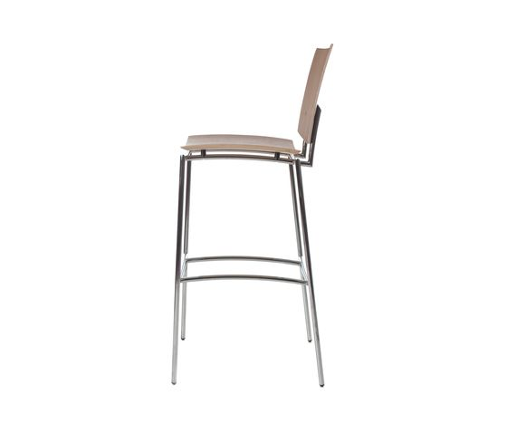 https://res.cloudinary.com/clippings/image/upload/t_big/dpr_auto,f_auto,w_auto/v1/product_bases/press-barstool-walnut-by-plycollection-plycollection-circus-design-clippings-2760532.jpg