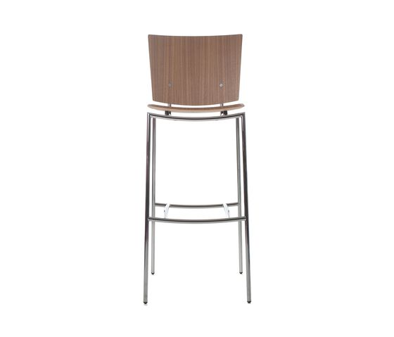 https://res.cloudinary.com/clippings/image/upload/t_big/dpr_auto,f_auto,w_auto/v1/product_bases/press-barstool-walnut-by-plycollection-plycollection-circus-design-clippings-2760552.jpg