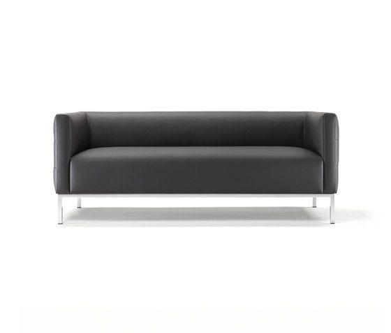 Prestige Sofa by Giulio Marelli by Giulio Marelli