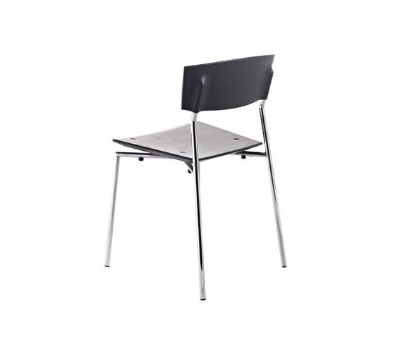 https://res.cloudinary.com/clippings/image/upload/t_big/dpr_auto,f_auto,w_auto/v1/product_bases/pure-chair-by-randersradius-randersradius-thore-lassen-clippings-2478362.jpg