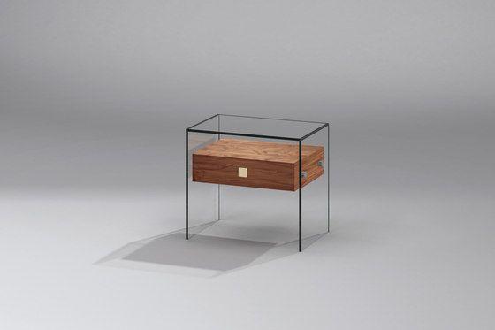 Pure Wood by Dreieck Design by Dreieck Design