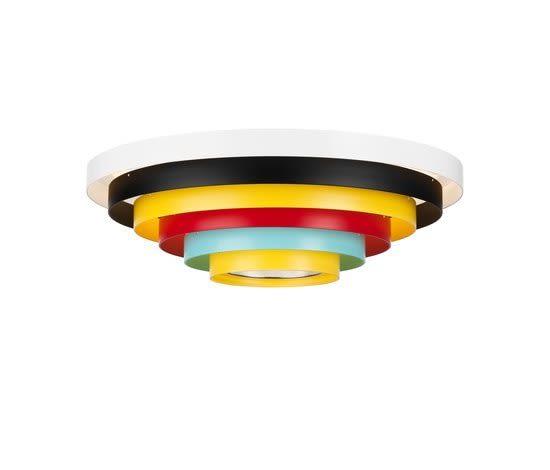 PXL ceiling by ZERO by ZERO