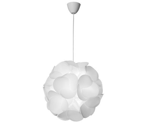 https://res.cloudinary.com/clippings/image/upload/t_big/dpr_auto,f_auto,w_auto/v1/product_bases/radiolaire-pendant-light-by-designheure-designheure-raoul-raba-clippings-5371012.jpg