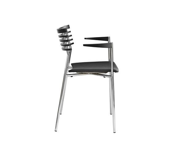 https://res.cloudinary.com/clippings/image/upload/t_big/dpr_auto,f_auto,w_auto/v1/product_bases/rail-chair-with-armrests-by-randersradius-randersradius-soren-nielsen-thore-lassen-clippings-8411412.jpg