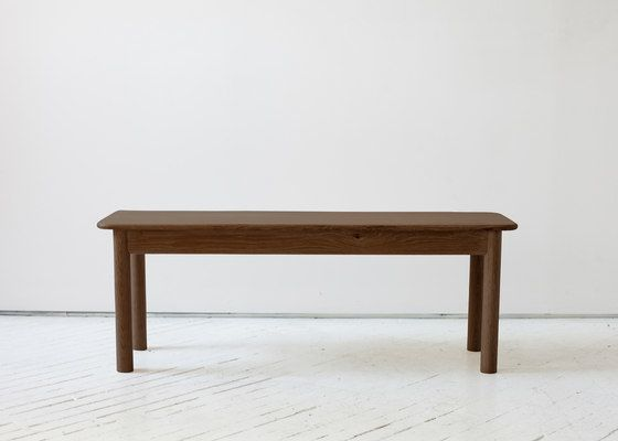 Range Bench by Fort Standard by Fort Standard