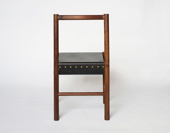 https://res.cloudinary.com/clippings/image/upload/t_big/dpr_auto,f_auto,w_auto/v1/product_bases/range-chair-by-fort-standard-fort-standard-gregory-buntain-ian-collings-clippings-3628642.jpg