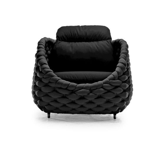 https://res.cloudinary.com/clippings/image/upload/t_big/dpr_auto,f_auto,w_auto/v1/product_bases/rapunzel-easy-armchair-by-kenneth-cobonpue-kenneth-cobonpue-kenneth-cobonpue-clippings-4583422.jpg