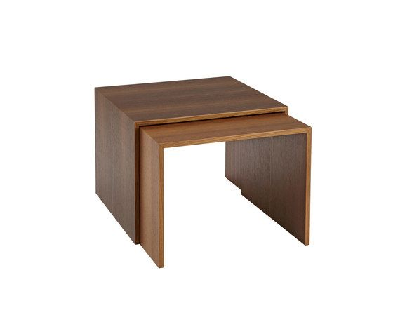https://res.cloudinary.com/clippings/image/upload/t_big/dpr_auto,f_auto,w_auto/v1/product_bases/ray-coffee-table-by-koleksiyon-furniture-koleksiyon-furniture-studio-kairos-clippings-7513312.jpg