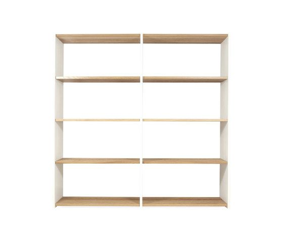 https://res.cloudinary.com/clippings/image/upload/t_big/dpr_auto,f_auto,w_auto/v1/product_bases/rebar-foldable-shelving-system-shelf-44-by-joval-joval-jonas-schroeder-clippings-7542192.jpg