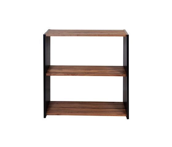 https://res.cloudinary.com/clippings/image/upload/t_big/dpr_auto,f_auto,w_auto/v1/product_bases/rebar-foldable-shelving-system-sideboard-20-by-joval-joval-jonas-schroeder-clippings-7422052.jpg