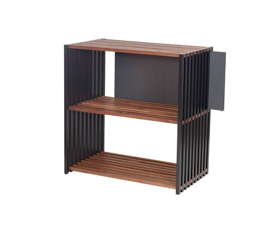 https://res.cloudinary.com/clippings/image/upload/t_big/dpr_auto,f_auto,w_auto/v1/product_bases/rebar-foldable-shelving-system-sideboard-20-by-joval-joval-jonas-schroeder-clippings-7422152.jpg