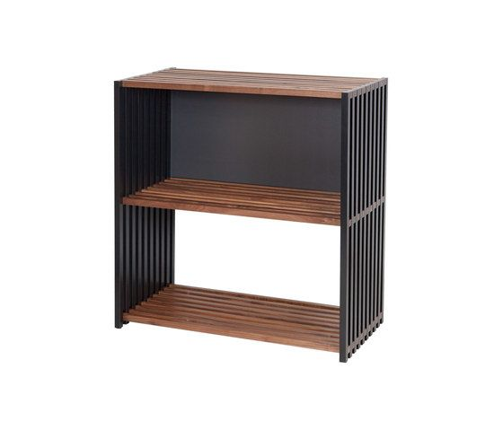 https://res.cloudinary.com/clippings/image/upload/t_big/dpr_auto,f_auto,w_auto/v1/product_bases/rebar-foldable-shelving-system-sideboard-20-by-joval-joval-jonas-schroeder-clippings-7422212.jpg