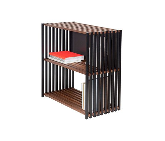https://res.cloudinary.com/clippings/image/upload/t_big/dpr_auto,f_auto,w_auto/v1/product_bases/rebar-foldable-shelving-system-sideboard-20-by-joval-joval-jonas-schroeder-clippings-7422382.jpg