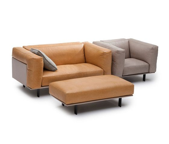https://res.cloudinary.com/clippings/image/upload/t_big/dpr_auto,f_auto,w_auto/v1/product_bases/recess-loveseatfootstool-by-linteloo-linteloo-niels-bendtsen-clippings-4665692.jpg