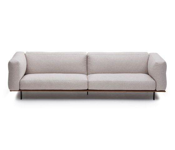 https://res.cloudinary.com/clippings/image/upload/t_big/dpr_auto,f_auto,w_auto/v1/product_bases/recess-sofa-by-linteloo-linteloo-niels-bendtsen-clippings-6864452.jpg