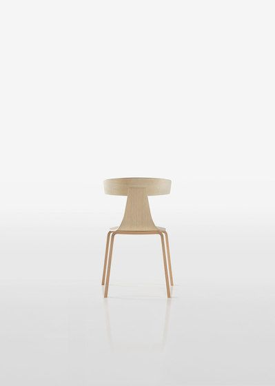 https://res.cloudinary.com/clippings/image/upload/t_big/dpr_auto,f_auto,w_auto/v1/product_bases/remo-chair-1415-10-by-plank-plank-konstantin-grcic-clippings-1773722.jpg