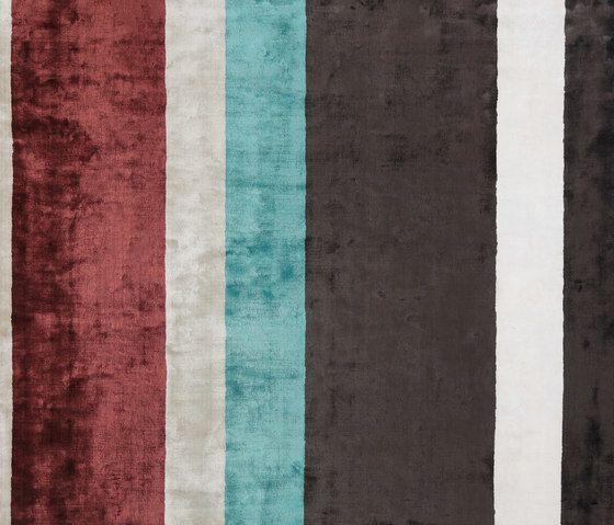 Revolution S Vol. III, 200x300cm by Miinu