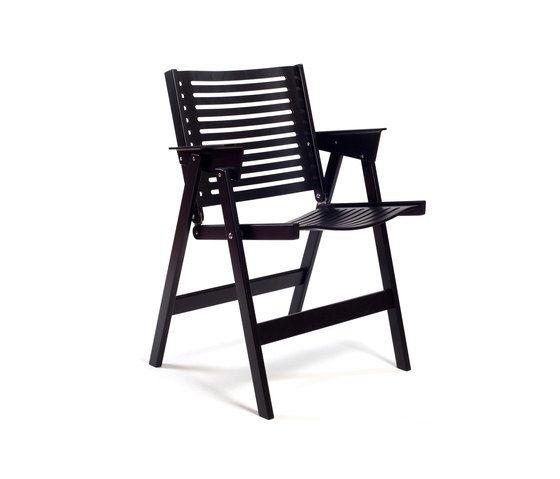 Rex Chair colour by Rex Kralj by Rex Kralj