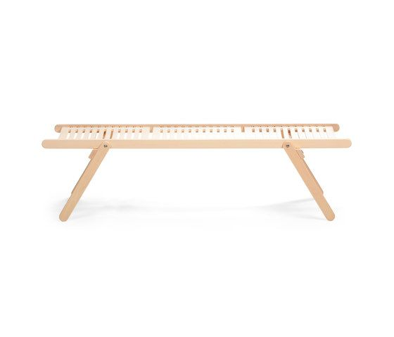 https://res.cloudinary.com/clippings/image/upload/t_big/dpr_auto,f_auto,w_auto/v1/product_bases/rex-childrens-daybed-beech-natural-by-rex-kralj-rex-kralj-niko-kralj-clippings-1686902.jpg