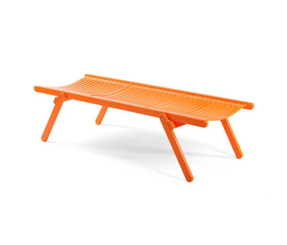 https://res.cloudinary.com/clippings/image/upload/t_big/dpr_auto,f_auto,w_auto/v1/product_bases/rex-childrens-daybed-colour-by-rex-kralj-rex-kralj-niko-kralj-clippings-4797842.jpg