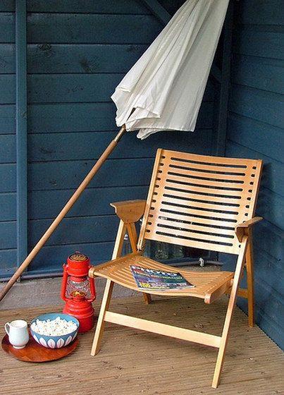 Awe Inspiring Rex Lounge Chair Walnut By Rex Kralj Dining Chairs By Theyellowbook Wood Chair Design Ideas Theyellowbookinfo