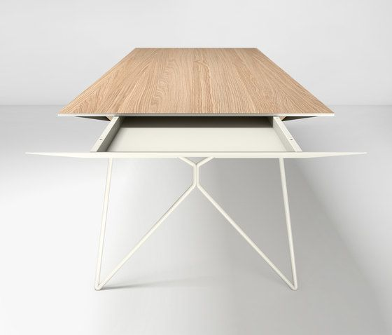 https://res.cloudinary.com/clippings/image/upload/t_big/dpr_auto,f_auto,w_auto/v1/product_bases/rho-table-by-oxit-design-oxit-design-clippings-3420662.jpg