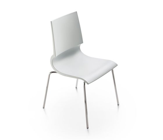 https://res.cloudinary.com/clippings/image/upload/t_big/dpr_auto,f_auto,w_auto/v1/product_bases/ricciolina-4-legs-polypropylene-by-maxdesign-maxdesign-marco-maran-clippings-2395232.jpg