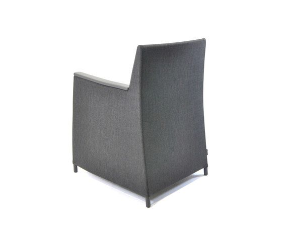 https://res.cloudinary.com/clippings/image/upload/t_big/dpr_auto,f_auto,w_auto/v1/product_bases/rio-armchair-by-fischer-mobel-fischer-mobel-clippings-7072512.jpg