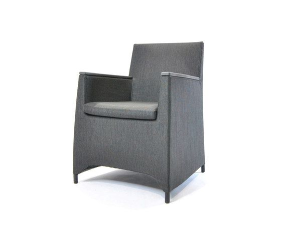 https://res.cloudinary.com/clippings/image/upload/t_big/dpr_auto,f_auto,w_auto/v1/product_bases/rio-armchair-by-fischer-mobel-fischer-mobel-clippings-7072602.jpg