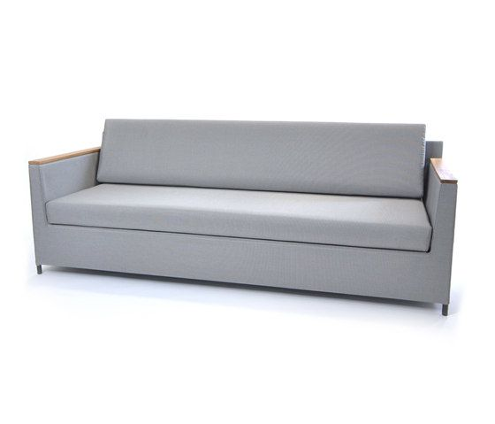 https://res.cloudinary.com/clippings/image/upload/t_big/dpr_auto,f_auto,w_auto/v1/product_bases/rio-lounge-sofa-by-fischer-mobel-fischer-mobel-clippings-5110542.jpg