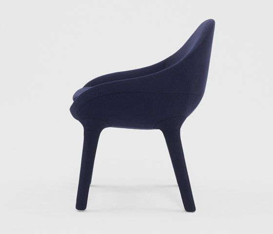 https://res.cloudinary.com/clippings/image/upload/t_big/dpr_auto,f_auto,w_auto/v1/product_bases/ripple-chair-by-comforty-comforty-krystian-kowalski-clippings-1773102.jpg