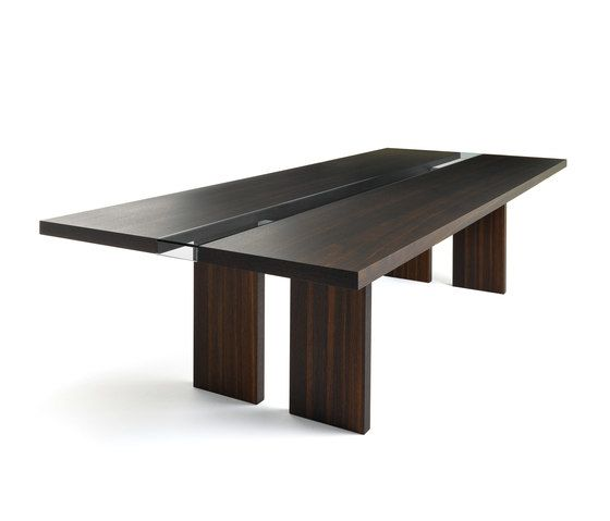 Ritz Table by Bross by Bross
