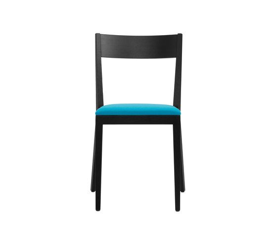 https://res.cloudinary.com/clippings/image/upload/t_big/dpr_auto,f_auto,w_auto/v1/product_bases/ro-chair-by-girsberger-girsberger-stefan-westmeyer-clippings-1756752.jpg