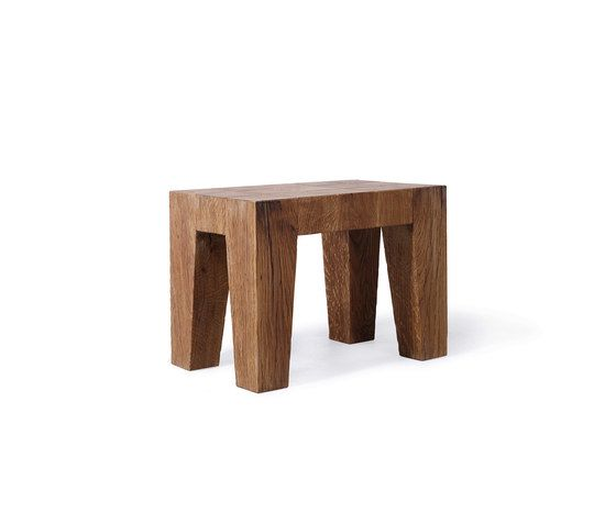 https://res.cloudinary.com/clippings/image/upload/t_big/dpr_auto,f_auto,w_auto/v1/product_bases/robust-coffee-table-by-hookl-und-stool-hookl-und-stool-aleksandar-ugresic-clippings-5987982.jpg