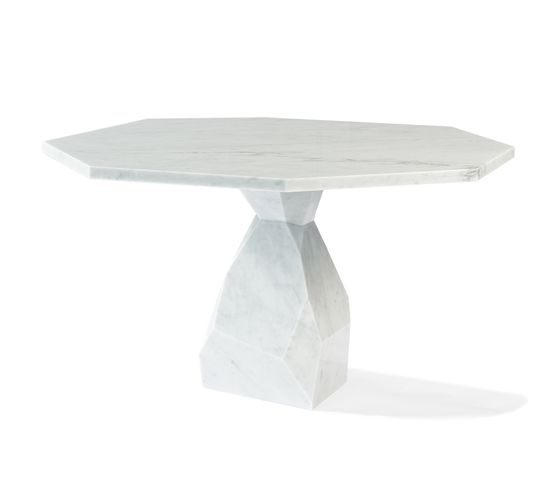 https://res.cloudinary.com/clippings/image/upload/t_big/dpr_auto,f_auto,w_auto/v1/product_bases/rock-140-dining-table-by-gingerjagger-gingerjagger-clippings-2803952.jpg