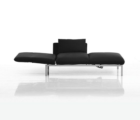 https://res.cloudinary.com/clippings/image/upload/t_big/dpr_auto,f_auto,w_auto/v1/product_bases/roro-small-reclining-chair-by-bruhl-bruhl-roland-meyer-bruhl-clippings-5173902.jpg