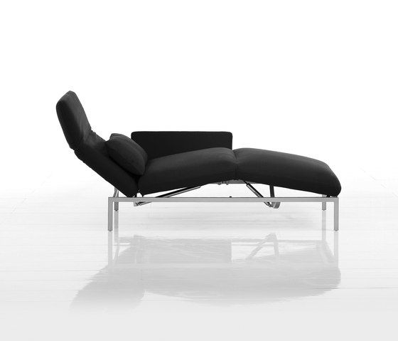 https://res.cloudinary.com/clippings/image/upload/t_big/dpr_auto,f_auto,w_auto/v1/product_bases/roro-small-reclining-chair-by-bruhl-bruhl-roland-meyer-bruhl-clippings-5173982.jpg