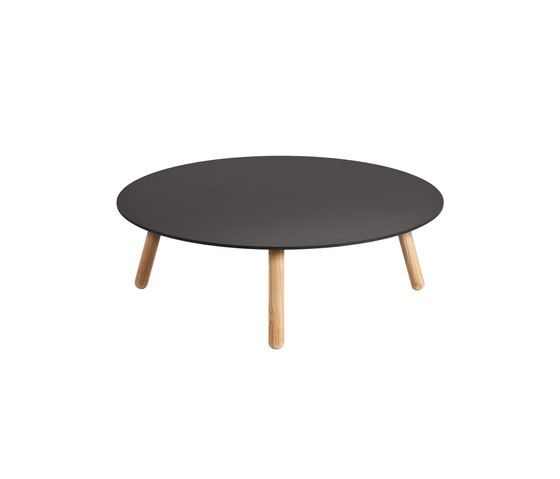 https://res.cloudinary.com/clippings/image/upload/t_big/dpr_auto,f_auto,w_auto/v1/product_bases/round-coffee-table-dekton-top-by-point-point-francesc-rife-clippings-7942052.jpg