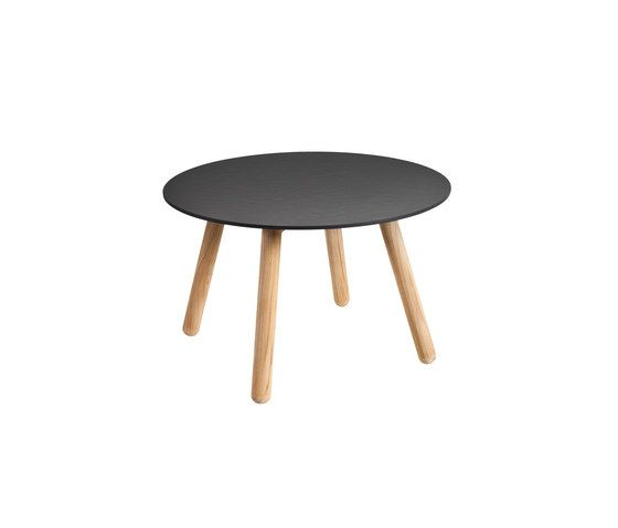 https://res.cloudinary.com/clippings/image/upload/t_big/dpr_auto,f_auto,w_auto/v1/product_bases/round-coffee-table-dekton-top-by-point-point-francesc-rife-clippings-7942122.jpg
