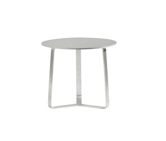 https://res.cloudinary.com/clippings/image/upload/t_big/dpr_auto,f_auto,w_auto/v1/product_bases/round-sidetable-48-by-manutti-manutti-clippings-7822052.jpg