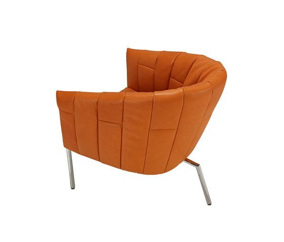 https://res.cloudinary.com/clippings/image/upload/t_big/dpr_auto,f_auto,w_auto/v1/product_bases/rumba-armchair-by-jori-jori-verhaert-new-products-services-clippings-4560952.jpg
