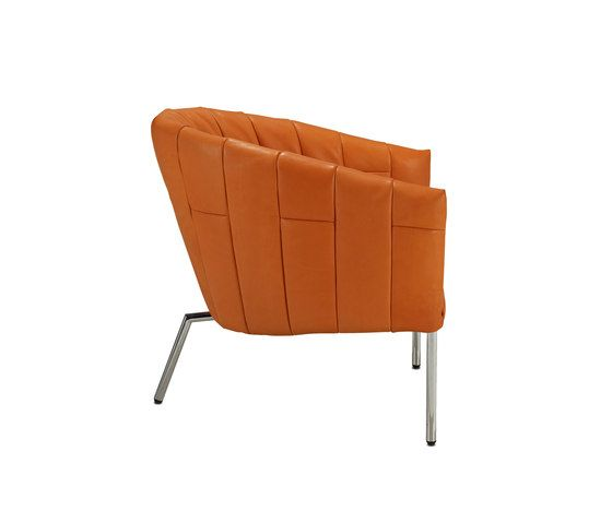 https://res.cloudinary.com/clippings/image/upload/t_big/dpr_auto,f_auto,w_auto/v1/product_bases/rumba-armchair-by-jori-jori-verhaert-new-products-services-clippings-4560962.jpg