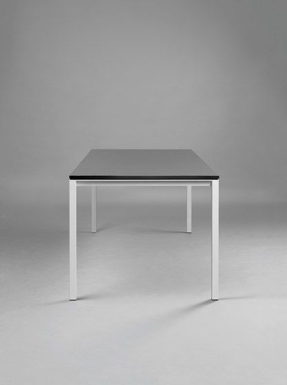 https://res.cloudinary.com/clippings/image/upload/t_big/dpr_auto,f_auto,w_auto/v1/product_bases/s-600-cpsdesign-table-hpl-by-janua-christian-seisenberger-janua-christian-seisenberger-claus-p-seipp-clippings-3607242.jpg