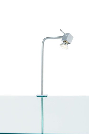 https://res.cloudinary.com/clippings/image/upload/t_big/dpr_auto,f_auto,w_auto/v1/product_bases/safari-mw11t-table-lamp-by-ghyczy-ghyczy-peter-ghyczy-clippings-7921722.jpg