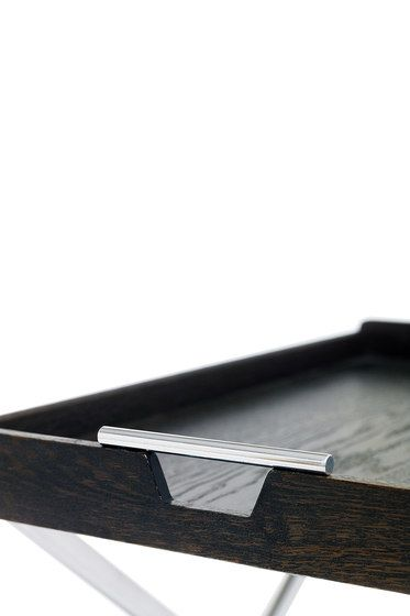 https://res.cloudinary.com/clippings/image/upload/t_big/dpr_auto,f_auto,w_auto/v1/product_bases/safari-t65-side-table-by-ghyczy-ghyczy-peter-ghyczy-clippings-3812352.jpg